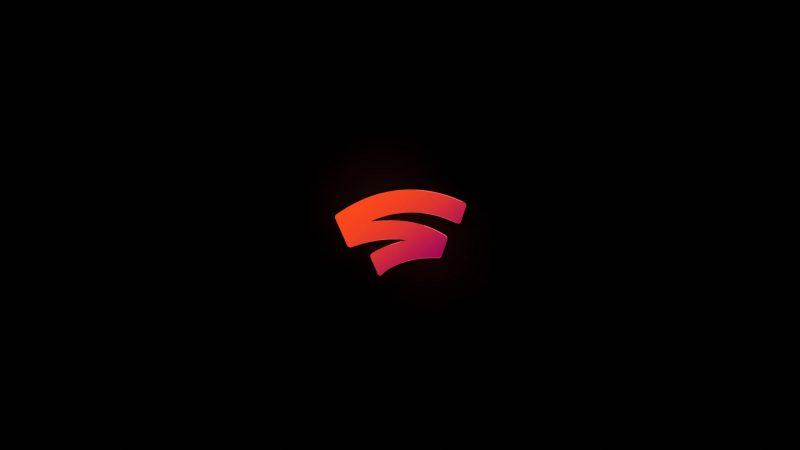 Freebox Pop : Stadia est dès à présent disponible via Chromecast à J-1 de son lancement