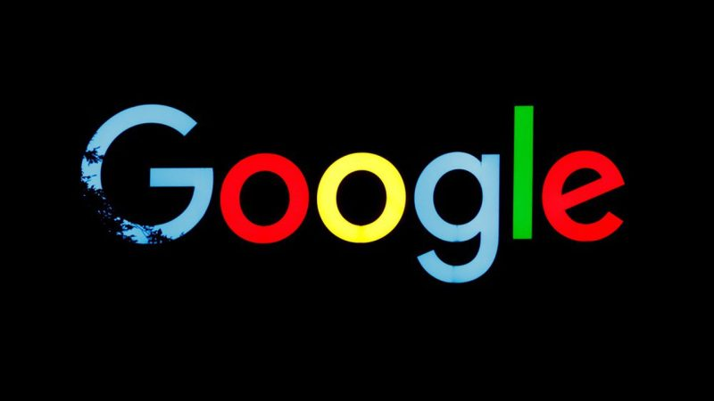 Google sort les armes face à une escroquerie en ligne dangereuse et répandue