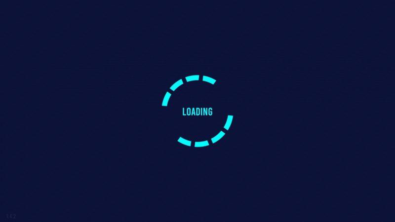 Test Freebox Pop et mini 4K : mettez votre adresse et votre patience à rude épreuve avec Neon Jump