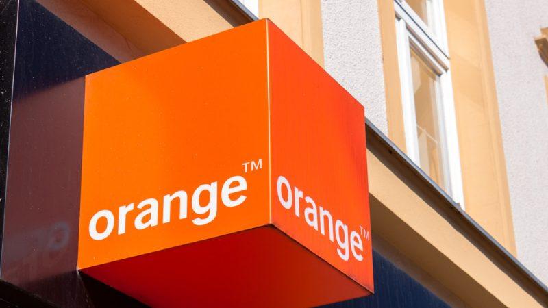 Orange dévoile ses premières conclusions sur la panne des numéros d'urgence et en tire des leçons