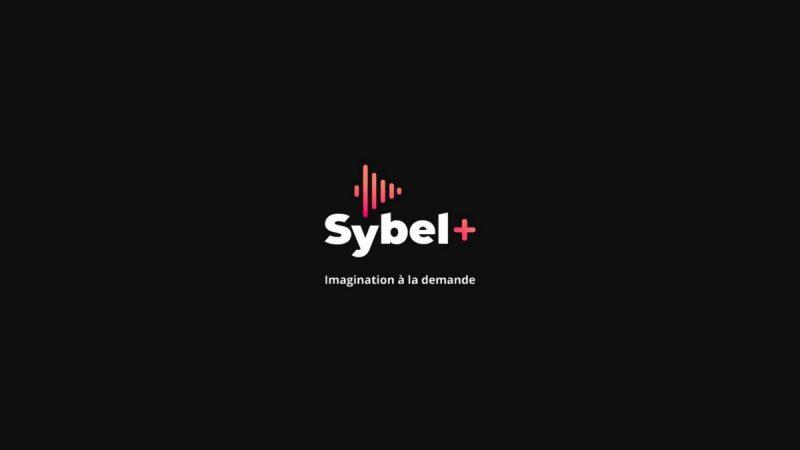 Test de Sybel : découvrez l'interface et les contenus du premier service de streaming audio en illimité disponible sur les Freebox