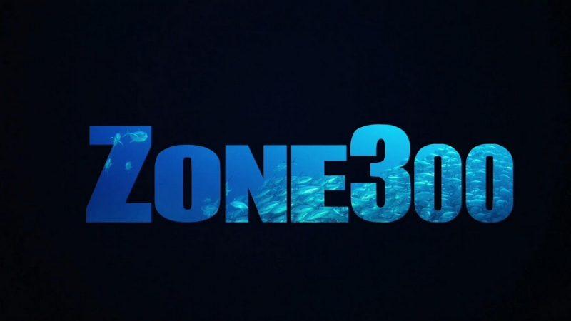 Test de Zone300 : découvrez l'interface et les contenus du nouveau service SVOD chasse et pêche disponible sur les Freebox
