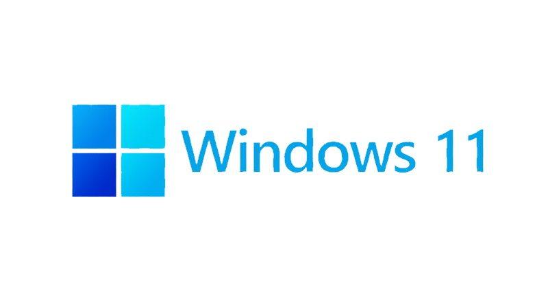 Windows 11 : les applications Android seront disponibles sur le Microsoft Store