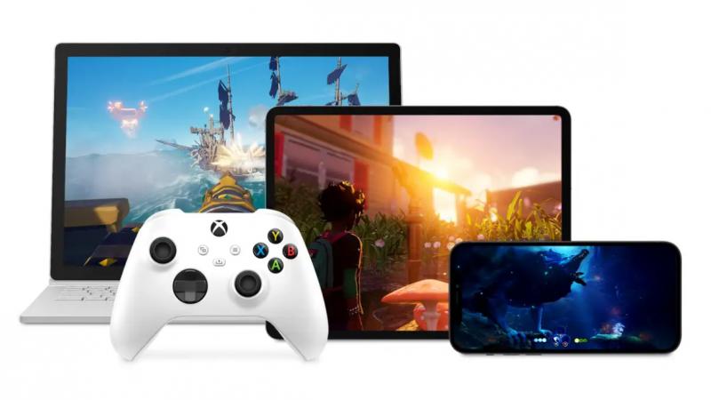 xCloud : le service de cloud gaming de Microsoft est enfin disponible