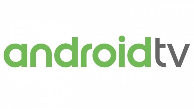 Google ajoute de la publicité à Android TV, les utilisateurs sont furieux