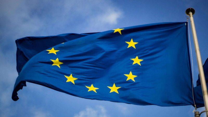 L'UE va proposer un portefeuille numérique afin de sécuriser les données des européens