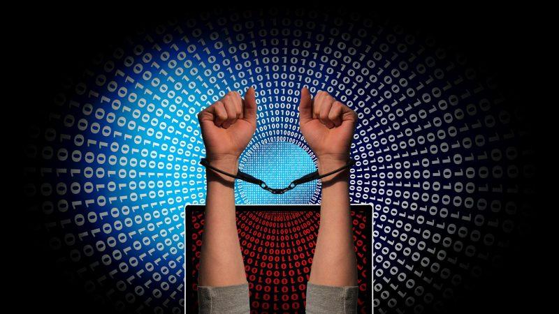 Une messagerie chiffrée pour piéger le crime organisé partout dans le monde