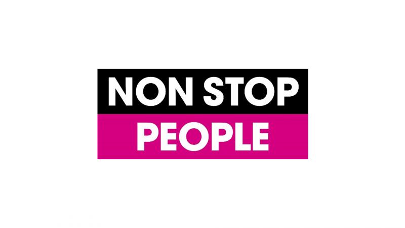 Freebox TV : clap de fin pour la chaîne Non Stop People