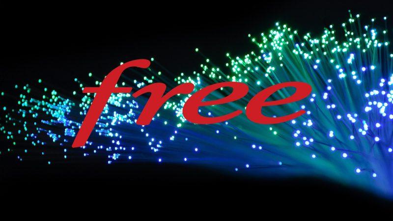 La fibre Free débarque dans quatre nouvelles villes du département de la Sarthe