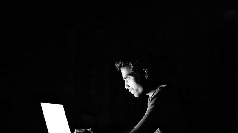 [MàJ ]Selon une étude, les pédophiles utilisent majoritairement le service de partage de fichiers de Free, l'opérateur répond