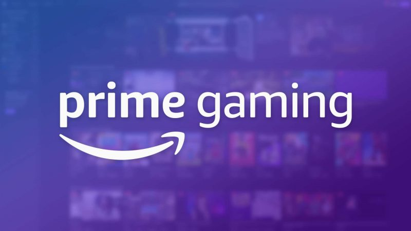 Abonnés Freebox Delta : 13 nouveaux jeux PC gratuits avec Prime Gaming dont deux titres tirés de licences cultes