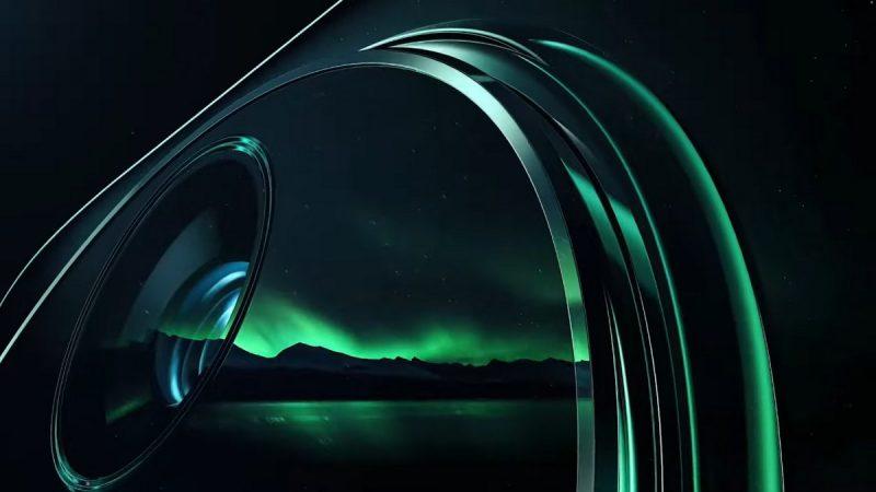 Smartphones : Samsung laisse le choix entre 5G et AMOLED, Huawei tease sa famille P50