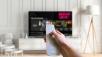 Quatre nouvelles chaînes gratuites en approche sur Freebox TV