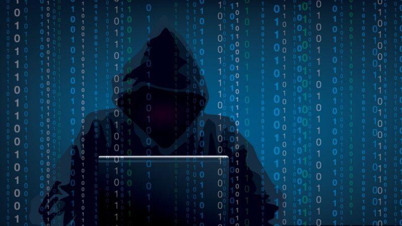 Victime d'un ransomware? Attention, il ne faut jamais payer les hackers