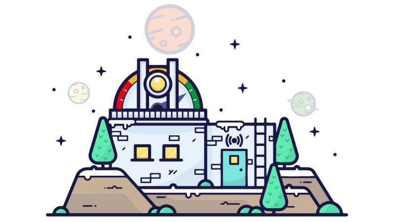 Free Mobile : des débits plus rapides en juin, la 5G y est pour beaucoup
