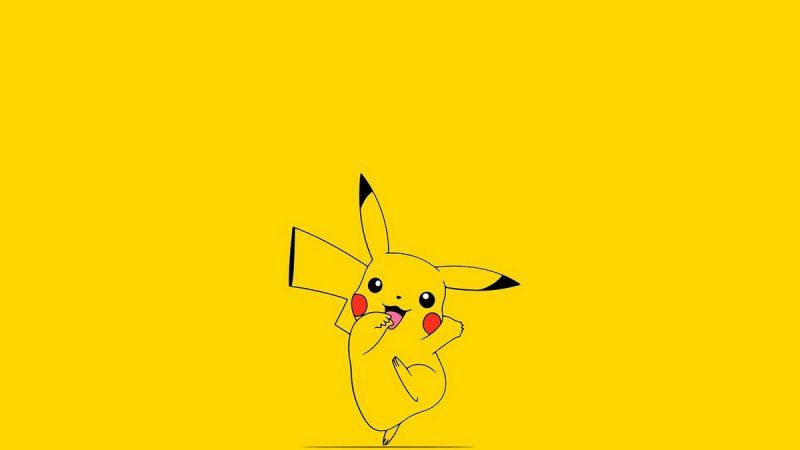 Freebox Pop et mini 4K : l'application pour regarder gratuitement les épisodes de Pokémon