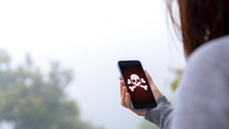 Samsung corrige 3 failles présentes dans des applications préinstallées sur ses smartphones