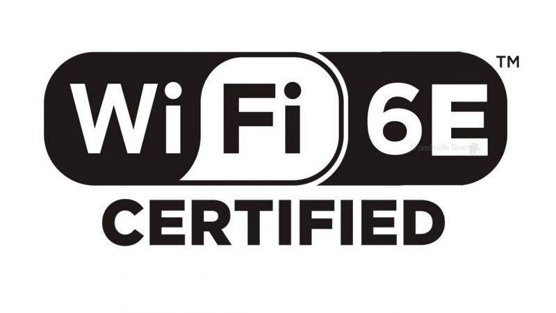 """Le WiFi 6E en approche, l'Europe libère du spectre pour """"plus de qualité et de vitesse"""" chez vous"""