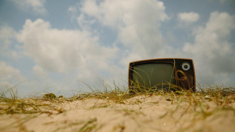 """""""Halte à l'obsolescence programmée"""" dénonce la durée de vie trop courte de nos téléviseurs"""
