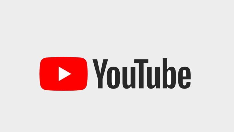 Youtube permet désormais de créer des extraits vidéos et de les partager sous forme de clip