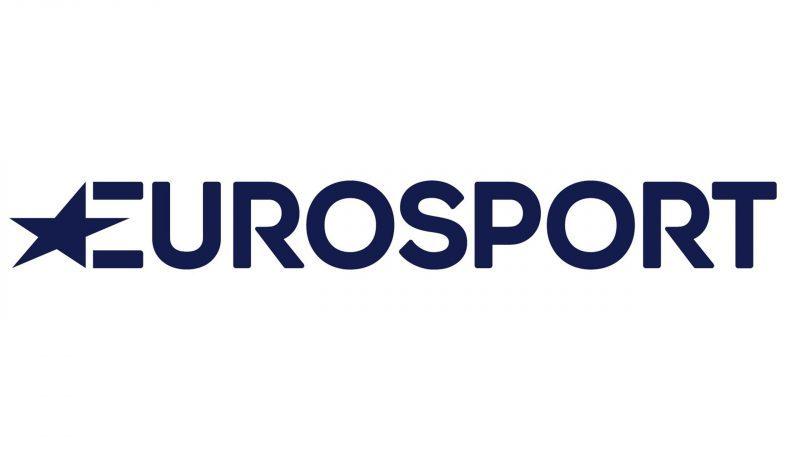 Abonnés Freebox avec TV by Canal : les 7 nouvelles chaînes spéciales JO d'Eurosport débarquent sur myCanal