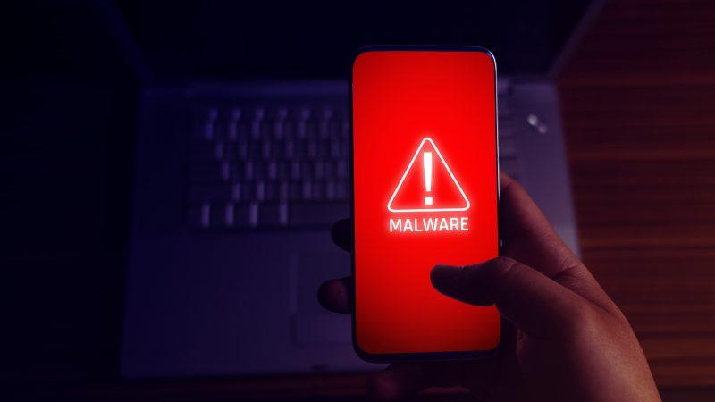 Android : 9 applications dangereuses disponibles sur le Play Store veulent détourner votre Facebook