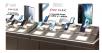 """Free lance son offre """"Free Flex"""", la nouvelle façon de s'offrir son smartphone"""