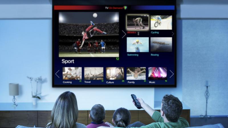 TF1 et M6 : une nouvelle étape de franchie vers leur fusion, l'Autorité de la concurrence dans les starting-blocks