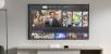 Les abonnés Freebox Révolution, mini 4K, Pop et Delta peuvent dès à présent précommander l'Apple TV 4K à prix mini