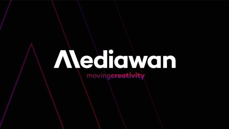 Mediawan prend de l'ampleur à l'international avec une nouvelle acquisition importante