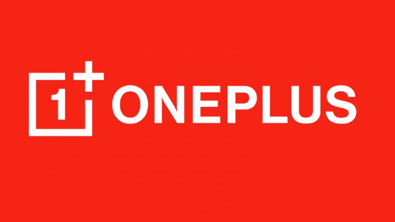OnePlus s'apprêterait à faire son entrée sur le marché des tablettes avec une nouvelle marque