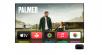 De premiers abonnés Freebox reçoivent déjà l'Apple TV 4K