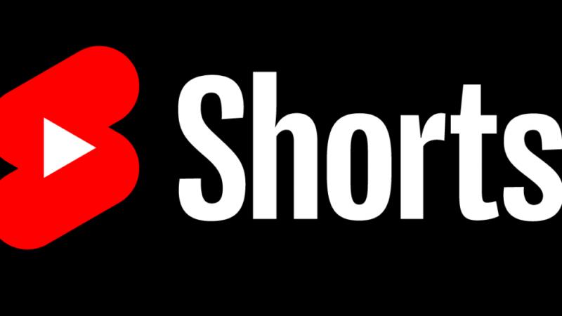 """YouTube Shorts, le """"TikTok"""" de Google désormais disponible pour tous en France"""