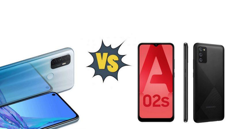 Choc des smartphones proposés par Free Mobile : deux modèles à 169 euros, lequel choisir ?