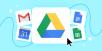 Google Drive déploie le mode hors connexion pour tous
