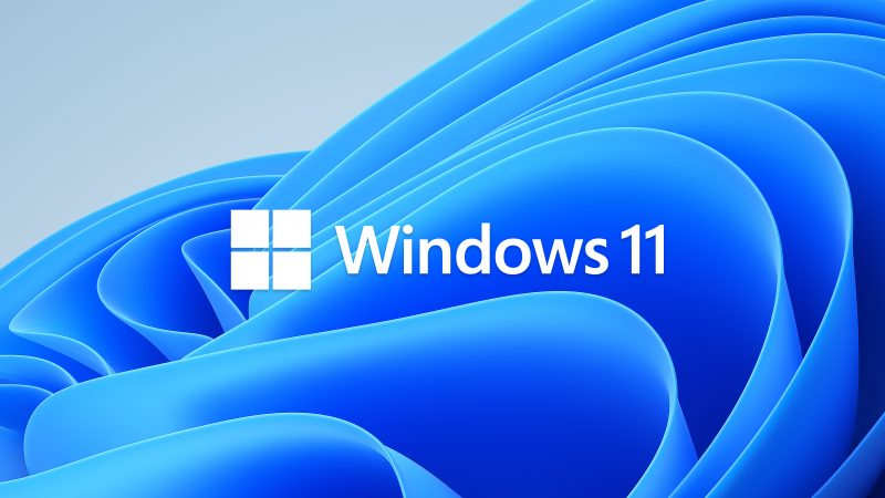 Windows 11 : sa date de déploiement se précise