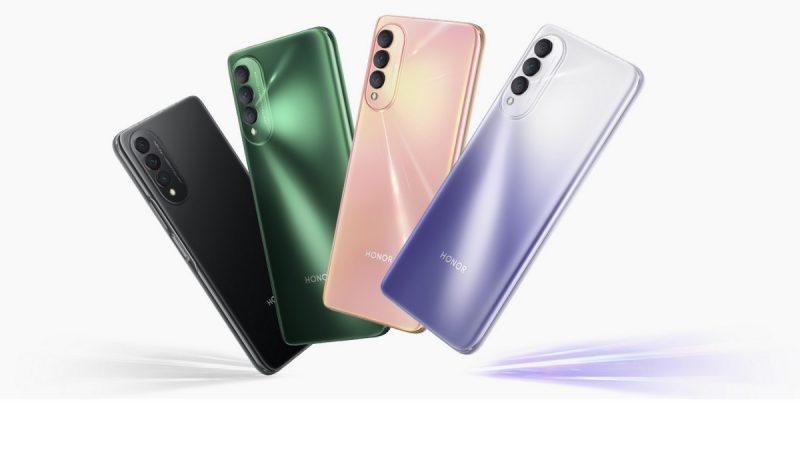 Smartphones : un chipset haut de gamme boosté chez Qualcomm, un petit nouveau chez Honor