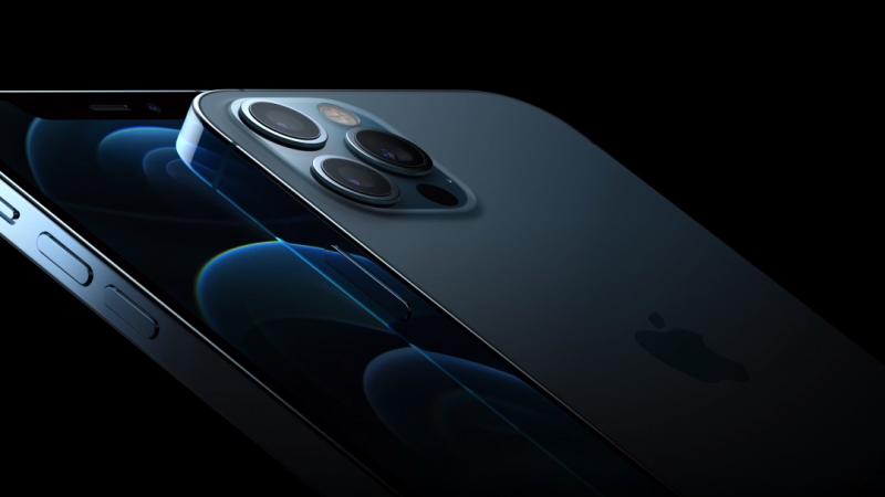 Apple a déjà écoulé plus de 100 millions d'iPhone 12