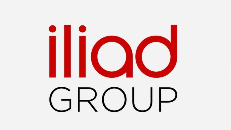 Le Groupe Iliad annonce une cessation du contrat de liquidité existant et la mise en œuvre d'un contrat avec un nouveau partenaire