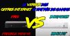 Le match des box les moins chères en vidéo : la Freebox Mini 4K Vs la Bbox Fit