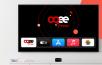 Oqee sur Apple TV : encore quelques limites pour l'application