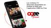 OQEE sur smartphone et tablette : Free vous emmène dans les coulisses de sa conception