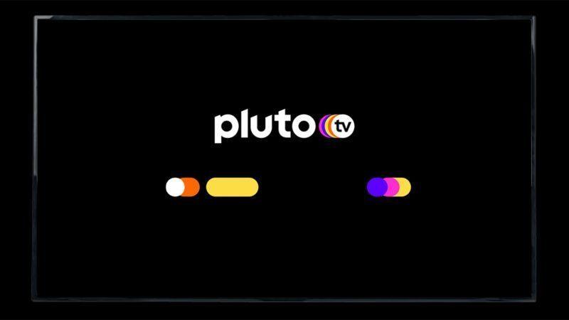 Freebox Pop et mini 4K :  le service gratuit Pluto TV s'enrichit encore d'une nouvelle chaîne