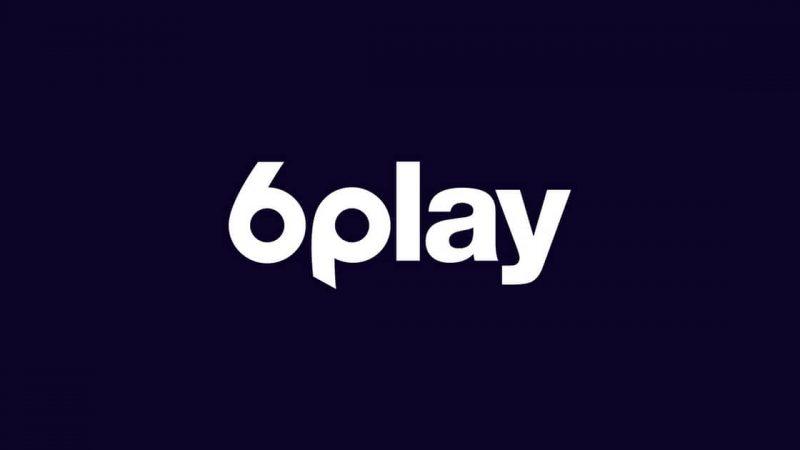 6Play : le replay d'M6 va devenir un service vidéo gratuit à la demande avec une offre cinéma et des chaînes dédiées