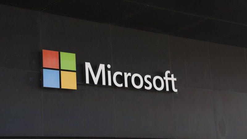 Microsoft déploie un correctif d'urgence pour corriger une faille critique sur plusieurs versions de Windows
