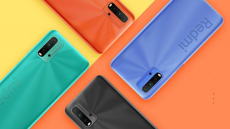 Xiaomi abandonne sa marque Mi