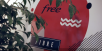 Les nouveautés de la semaine chez Free et Free Mobile : ça continue de bouger, les serveurs et players des Freebox se mettent à jour, le répéteur WiFi aussi, des chaînes débarquent