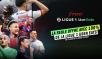 """Free Ligue 1 passe le million de téléchargements et offre un cadeau """"à tous les fans de foot"""""""