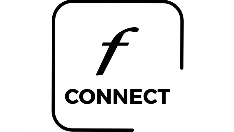 Freebox Connect corrige un bug très gênant sur Android et gagne en robustesse