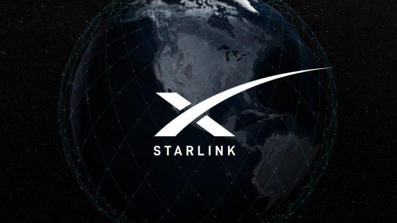 Starlink : la France enregistre la vitesse de téléchargement la plus rapide et bat la moyenne nationale
